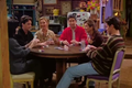 The One with All the Poker