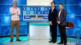 8 out of 10 Cats Does Countdown