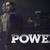 Power (2014)
