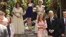 The Wedding (1)