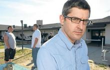 Louis Theroux's BBC 2 Specials