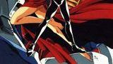 G Gundam (US)