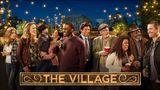 The Village (2019)