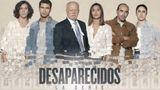 Desaparecidos (2020)
