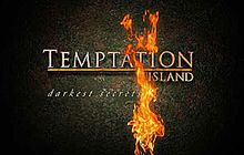 Temptation Island (NL)