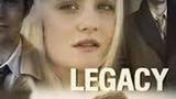 Legacy (2013)