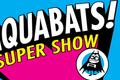 The Aquabats Super Show