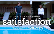 Satisfaction (US)