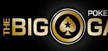 The PokerStars.net Big Game