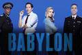 Babylon (2014)