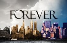 Forever (US)