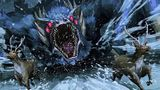 Kill the Three Beasts - Second Half