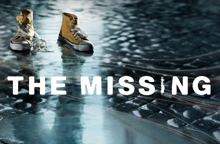 The Missing (2014)