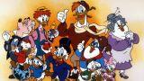 DuckTales (1987)