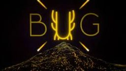 Adam Buxton's Bug