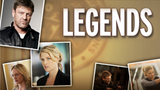 Legends (TNT)