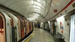 The Tube (2012)
