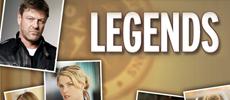 Legends (TNT)