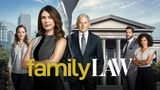 Family Law (2021)
