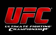 UFC PPV Events