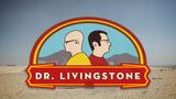 Dr. Livingstone