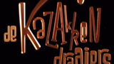 De Kazakkendraaiers